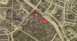 336 Blackstone DR Property Photo - FORT MYERS, FL real estate listing