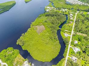 418 Peace Island DR Property Photo - PUNTA GORDA, FL real estate listing