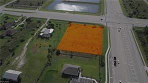 3411 Everglades BLVD N Property Photo - NAPLES, FL real estate listing