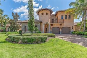 17210 Germano CT Property Photo - NAPLES, FL real estate listing