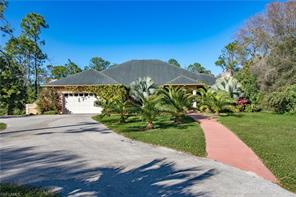3681 7th AVE SW Property Photo - NAPLES, FL real estate listing