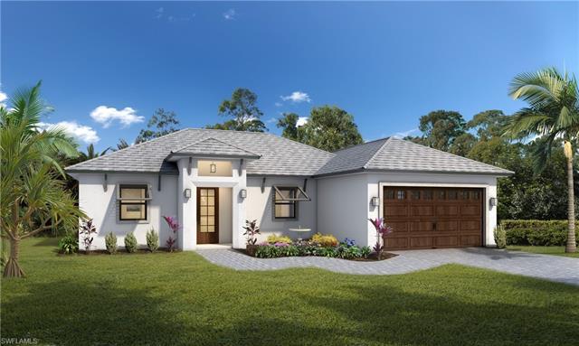 106 Grant Ave Property Photo