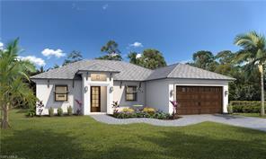 1210 Jackson AVE Property Photo - LEHIGH ACRES, FL real estate listing