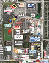 5947 Naples BLVD Property Photo - NAPLES, FL real estate listing