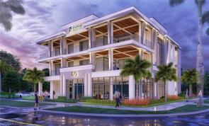 275 8th ST S Property Photo - NAPLES, FL real estate listing