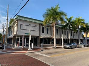 2401 FIRST ST #Suite 250, 255, 260 Property Photo - FORT MYERS, FL real estate listing