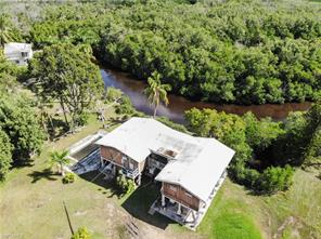 3 Plantation PKY Property Photo - EVERGLADES CITY, FL real estate listing