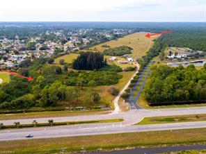 10031 French Creek Ln Property Photo 1