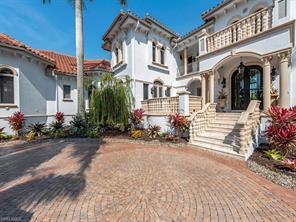 1625 Gulf Shore Blvd S Property Photo 10