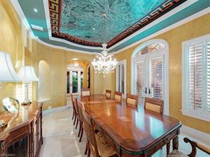 1625 Gulf Shore Blvd S Property Photo 17
