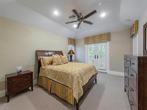 1625 Gulf Shore Blvd S Property Photo 24