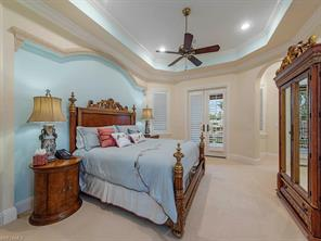 1625 Gulf Shore Blvd S Property Photo 25