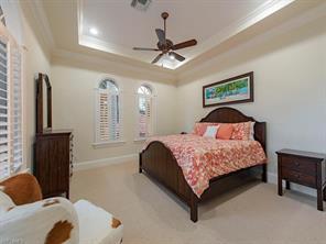 1625 Gulf Shore Blvd S Property Photo 27