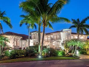 1625 Gulf Shore BLVD S Property Photo - NAPLES, FL real estate listing