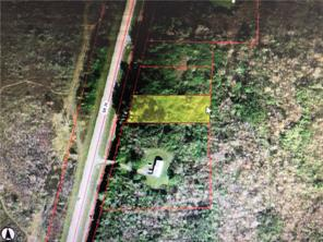 25050 State Rd 29 Property Photo - OCOEE, FL real estate listing