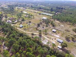 8010 Buckingham Rd Property Photo