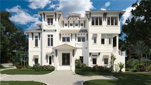 10150 Gulf Shore DR Property Photo - NAPLES, FL real estate listing
