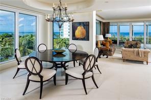4151 Gulf Shore BLVD N #602 Property Photo - NAPLES, FL real estate listing