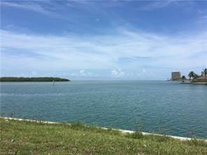 1539 Heights CT Property Photo - MARCO ISLAND, FL real estate listing