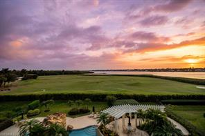 1610 Star Point LN #204 Property Photo - NAPLES, FL real estate listing