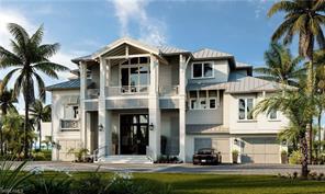 867 Grande Pass WAY Property Photo - BOCA GRANDE, FL real estate listing