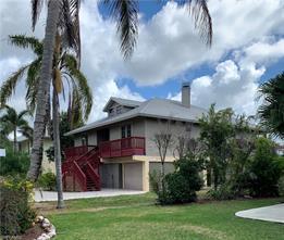 1640 Avion PL Property Photo - NAPLES, FL real estate listing