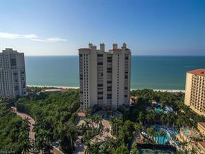 8665 Bay Colony DR #404 Property Photo - NAPLES, FL real estate listing