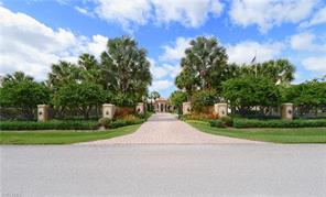 371 17th ST NW Property Photo - NAPLES, FL real estate listing