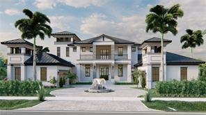 680 S Barfield DR Property Photo - MARCO ISLAND, FL real estate listing