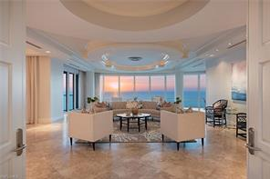 4101 Gulf Shore BLVD N #20S Property Photo - NAPLES, FL real estate listing