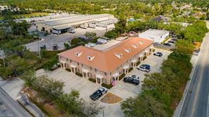 4707 Enterprise AVE Property Photo - NAPLES, FL real estate listing
