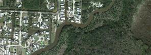 Spoonbill AVE Property Photo - EVERGLADES CITY, FL real estate listing