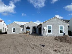 3229 Tavolara LN Property Photo - NAPLES, FL real estate listing