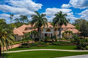 4300 BRYNWOOD DR Property Photo - NAPLES, FL real estate listing