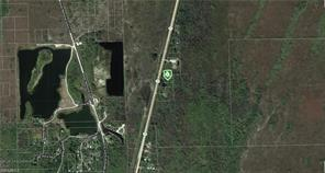 25022 State Rd 29 Property Photo - OCOEE, FL real estate listing