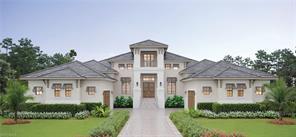 4691 Bonita Bay BLVD Property Photo - BONITA SPRINGS, FL real estate listing