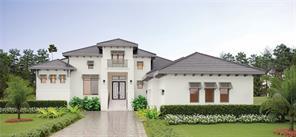 4701 Bonita Bay Blvd Property Photo