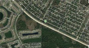 722 Meadow RD Property Photo - LEHIGH ACRES, FL real estate listing