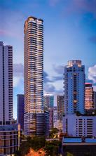 Miami Dade County Real Estate Listings Main Image