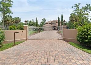 3291 11th AVE SW Property Photo - NAPLES, FL real estate listing