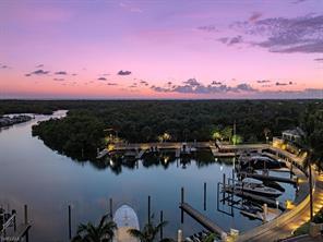 13665 Vanderbilt DR #603 Property Photo - NAPLES, FL real estate listing