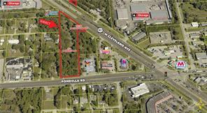 318 Pondella RD Property Photo - NORTH FORT MYERS, FL real estate listing