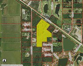 TBD Tamiami TRL E Property Photo - NAPLES, FL real estate listing