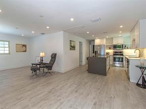 2201 Church AVE Property Photo - NAPLES, FL real estate listing