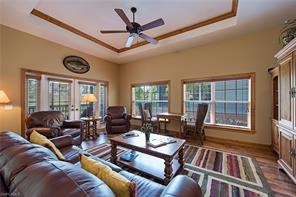 305 N Storter AVE #29 Property Photo - EVERGLADES CITY, FL real estate listing