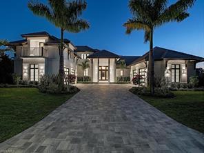 714 Killdeer PL Property Photo - NAPLES, FL real estate listing
