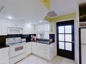 202 Broadway East #103 Property Photo - EVERGLADES CITY, FL real estate listing
