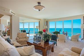 4101 Gulf Shore BLVD N #9S Property Photo - NAPLES, FL real estate listing