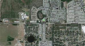 4208 Schumacher RD Property Photo - SEBRING, FL real estate listing