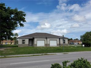 2061 Sunshine Blvd Property Photo
